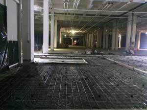 beton111