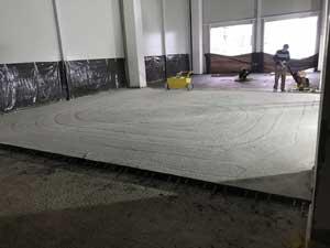 beton11111